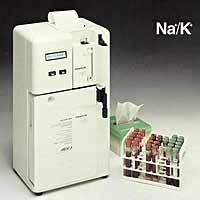 Анализаторы содержания электролитов Medica<br /> EasyLyte, EasyLyte Plus, EasyLyte Lithium, EasyLyte Calcium
