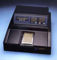 Фотометр планшетный Stat Fax 2100