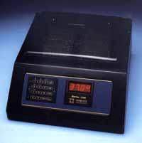 Инкубатор-встряхиватель<br /> Stat Fax 2200