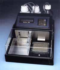Автоматическое промывающее устройство Stat Fax 2600