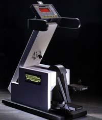 Степпер TECHNOGYM<br /> модель STEPRACE HC 300