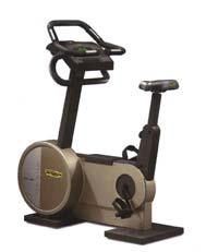 Велоэргометр<br /> модель BIKE 600