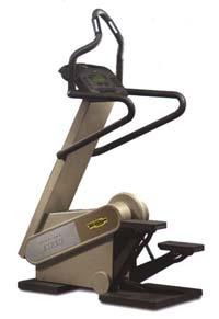 Степпер - модель STEP 600