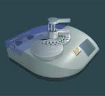 Анализатор глюкозы и лактата BIOSEN 5030 GP Plus