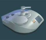 Анализатор глюкозы и лактата BIOSEN 5030 GP