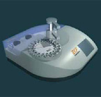 Анализатор глюкозы и лактата BIOSEN 5030 Sport