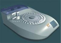 Анализатор глюкозы и лактата BIOSEN 5040